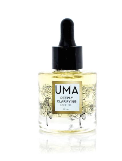 UMA-DEEPLY-CLARIFYING-FACE-OIL.png