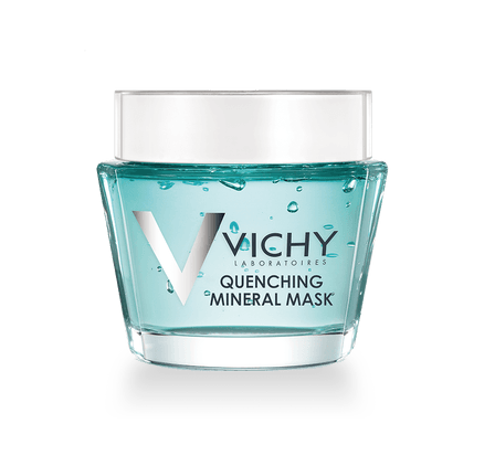 VICHY-QUENCHING-MINERAL-FACE-MASK.png