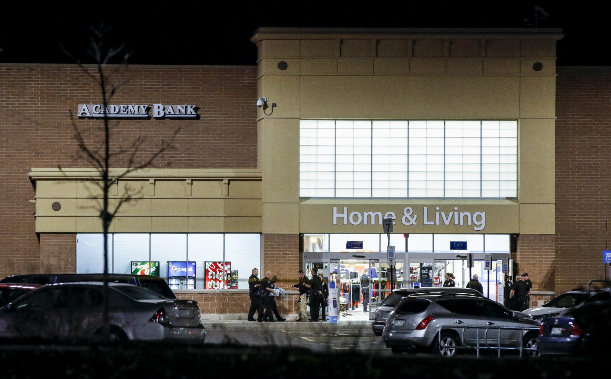 Walmartthree.jpg