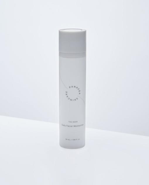 panacea-moisturizer.png