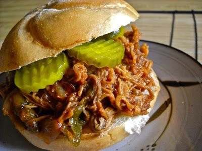 BBQ-Pork-Sandwich.jpg