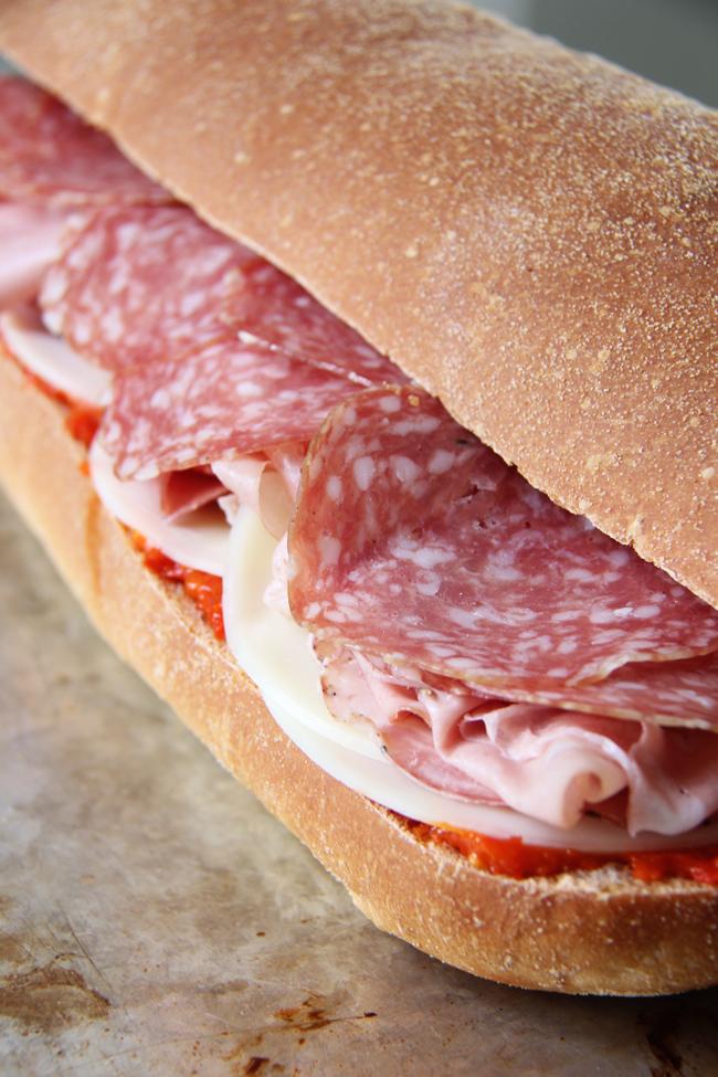 Easy-Italian-Sandwich-3.jpg