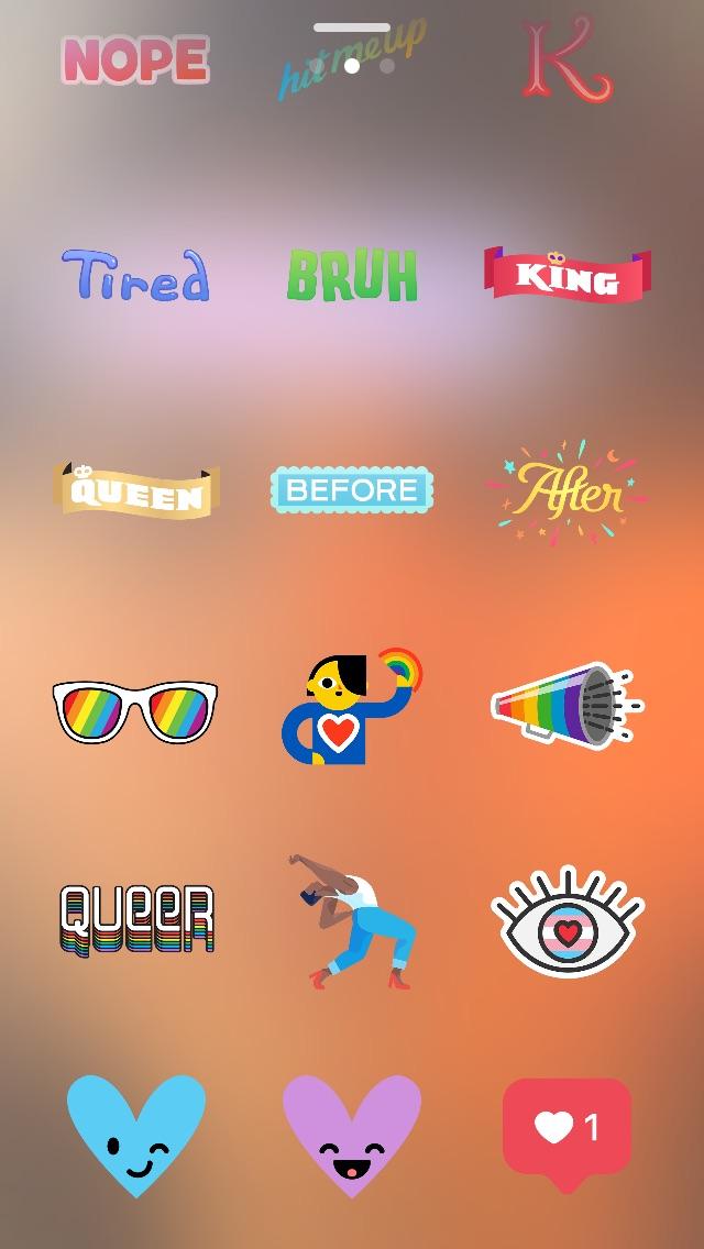 Sticker1.jpg