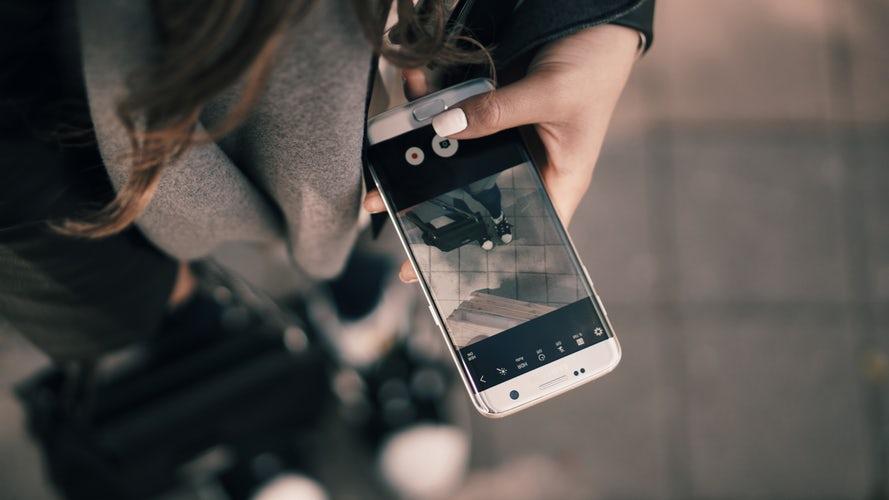 instagram-stories-feature