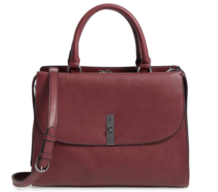 nordstrom-sale-chelsea-morgan-convertible-faux-leather-satchel.png