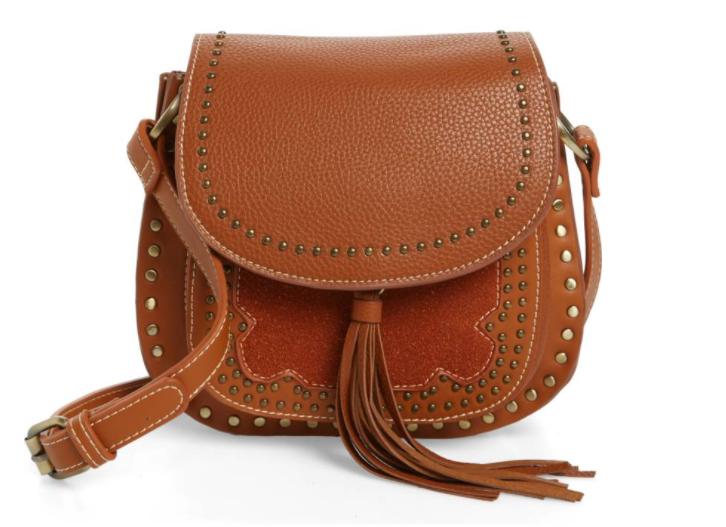 nordstrom-sale-shiraleah-skylar-faux-leather-saddle-bag.png
