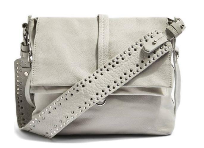 nordstrom-sale-topshop-leather-studded-calfskin-hobo-bag-premium.png