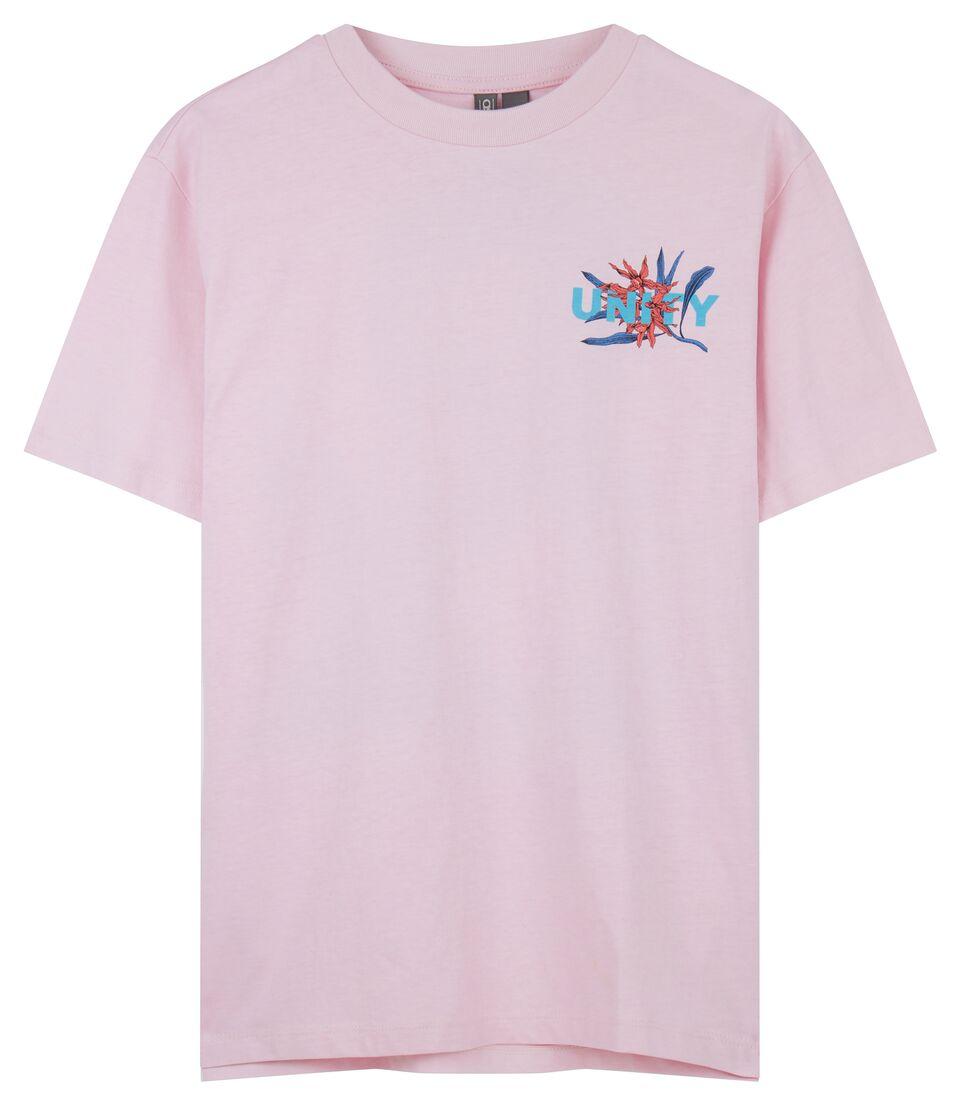 pinkshirt.jpeg