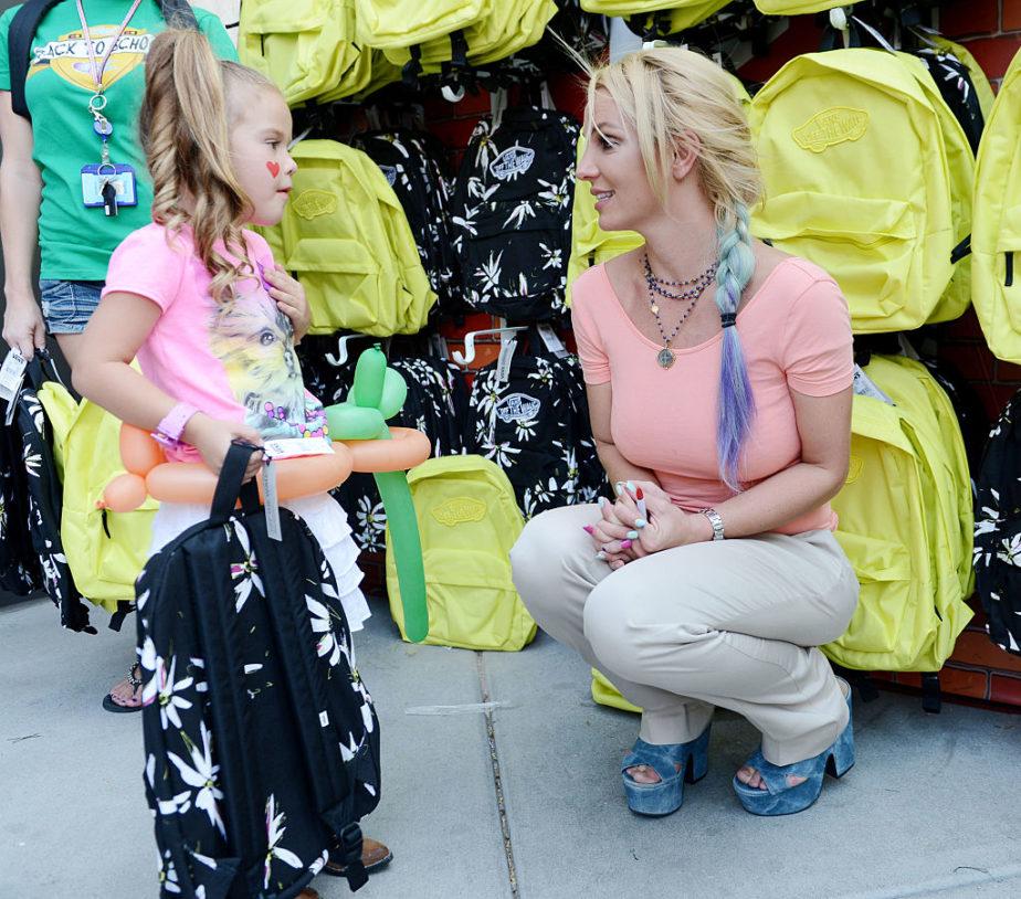 Britney-Spears-campus-backpacks-e1509901135384.jpg
