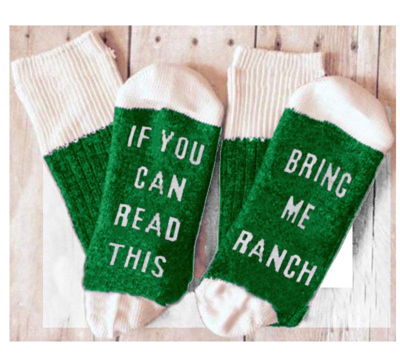 Hidden-Valley-Ranch-OUTlet-Tube-Socks.png