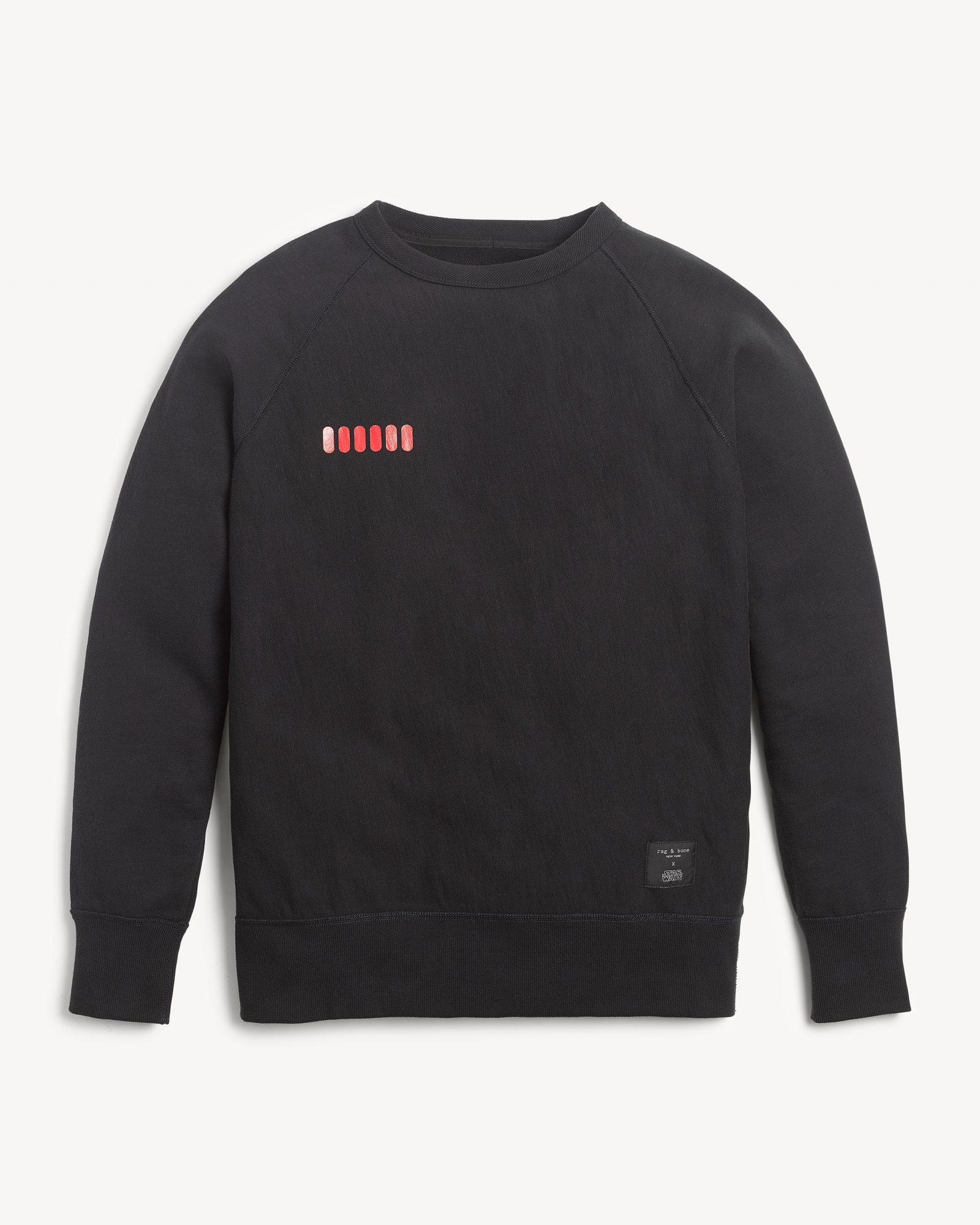 Stormtrooper-Sweatshirt-in-Black-Front.jpg