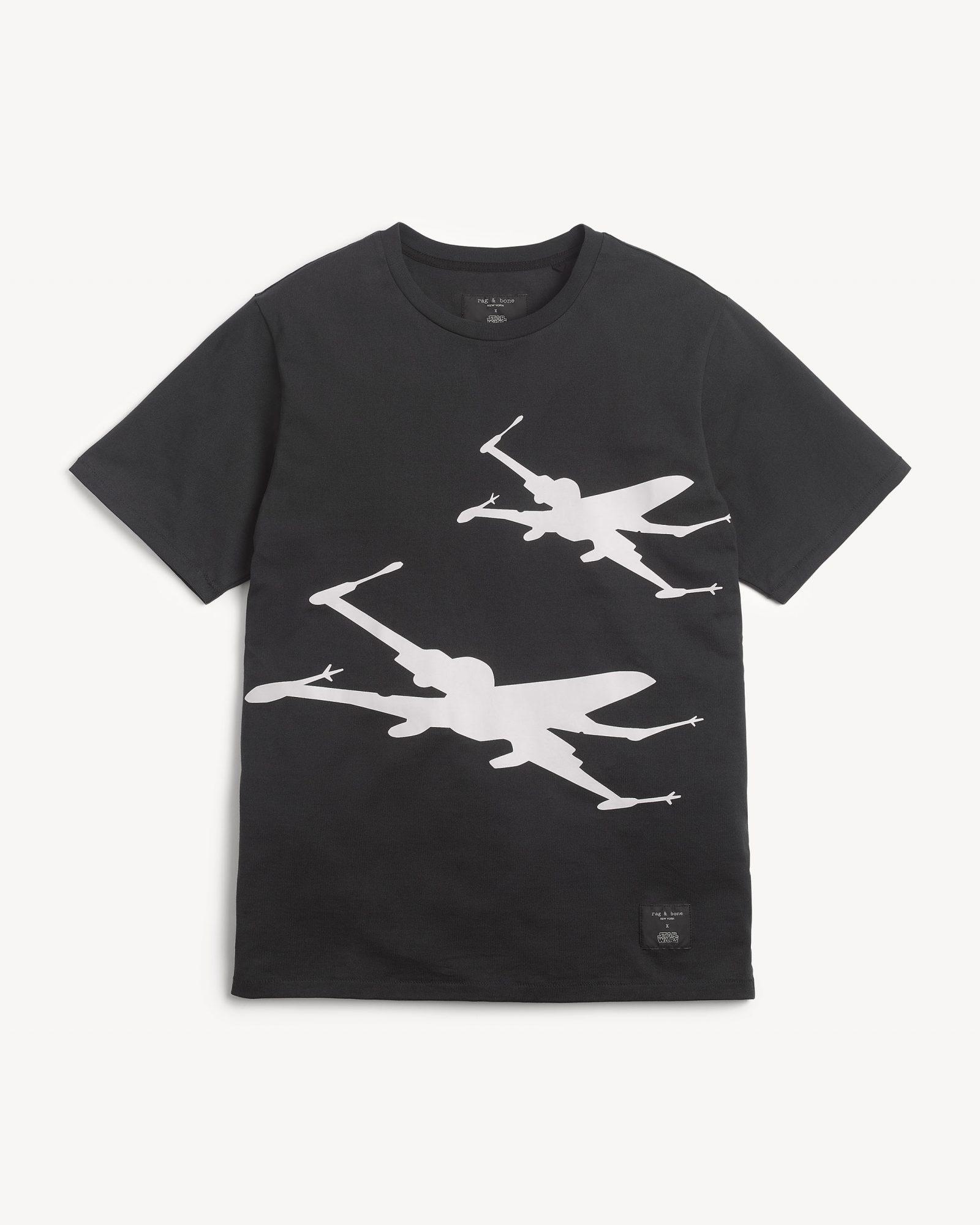 X-Wing-Tee-in-Black.jpg