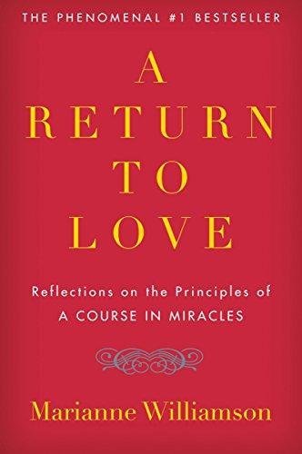 a-return-to-love.jpg