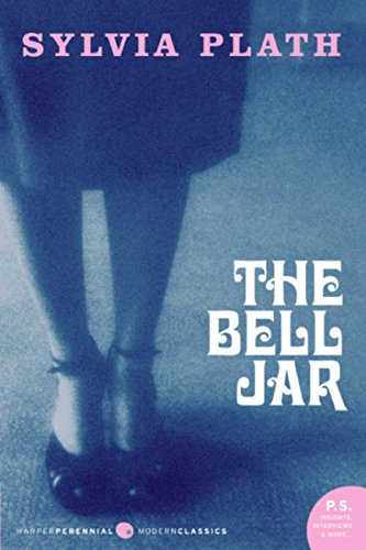 bell-jar.jpg