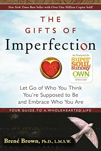 gifts-of-imperfections.jpg