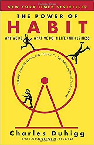 power-of-habit.jpg
