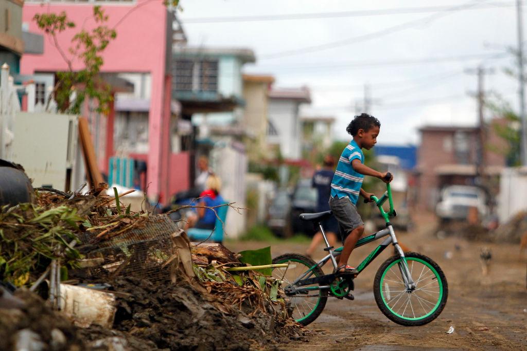 puerto-rico-kids2.jpg