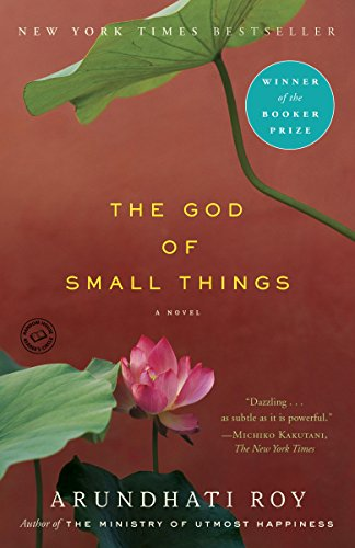 the-god-of-small-things.jpg
