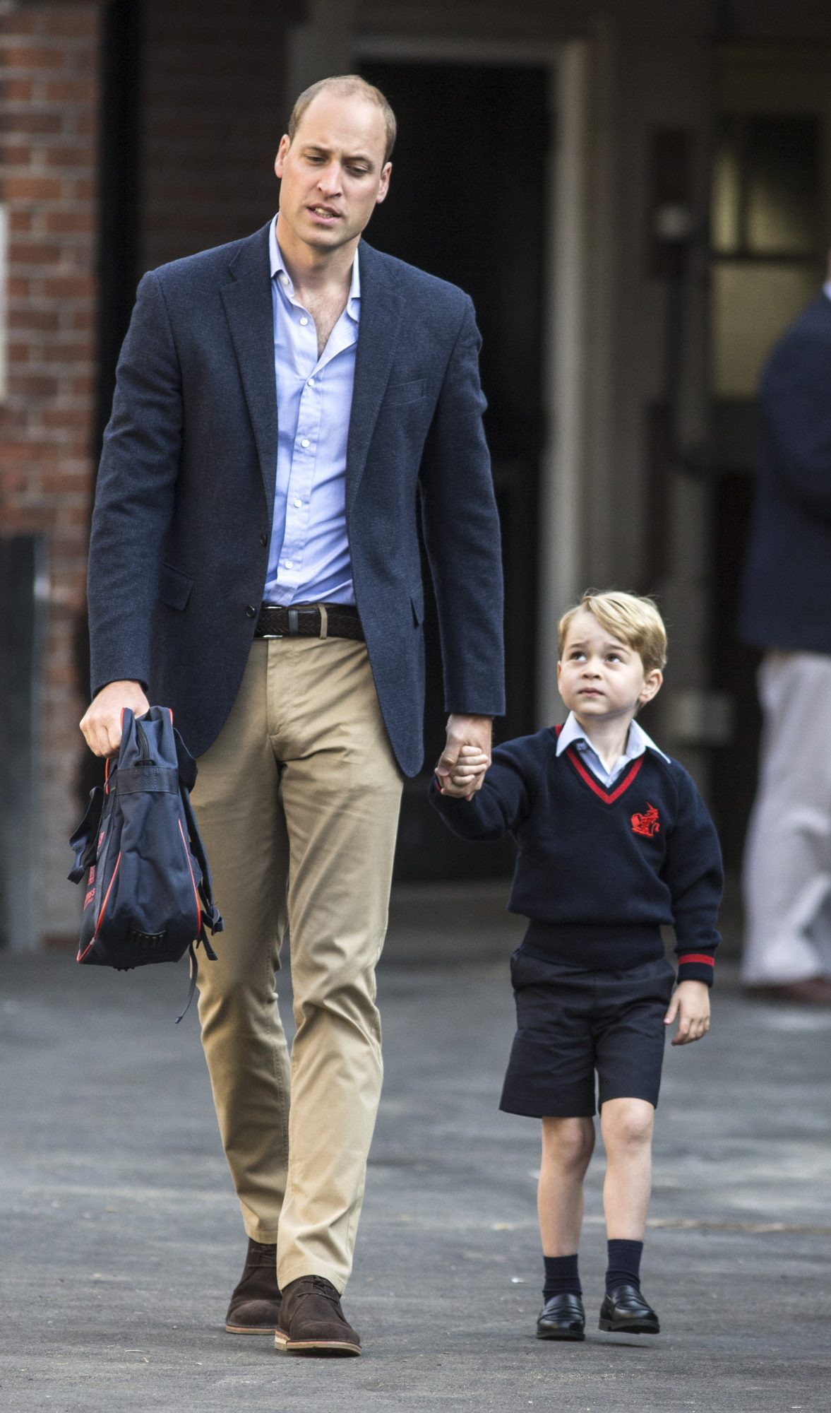 prince-george-first-day-two.jpg