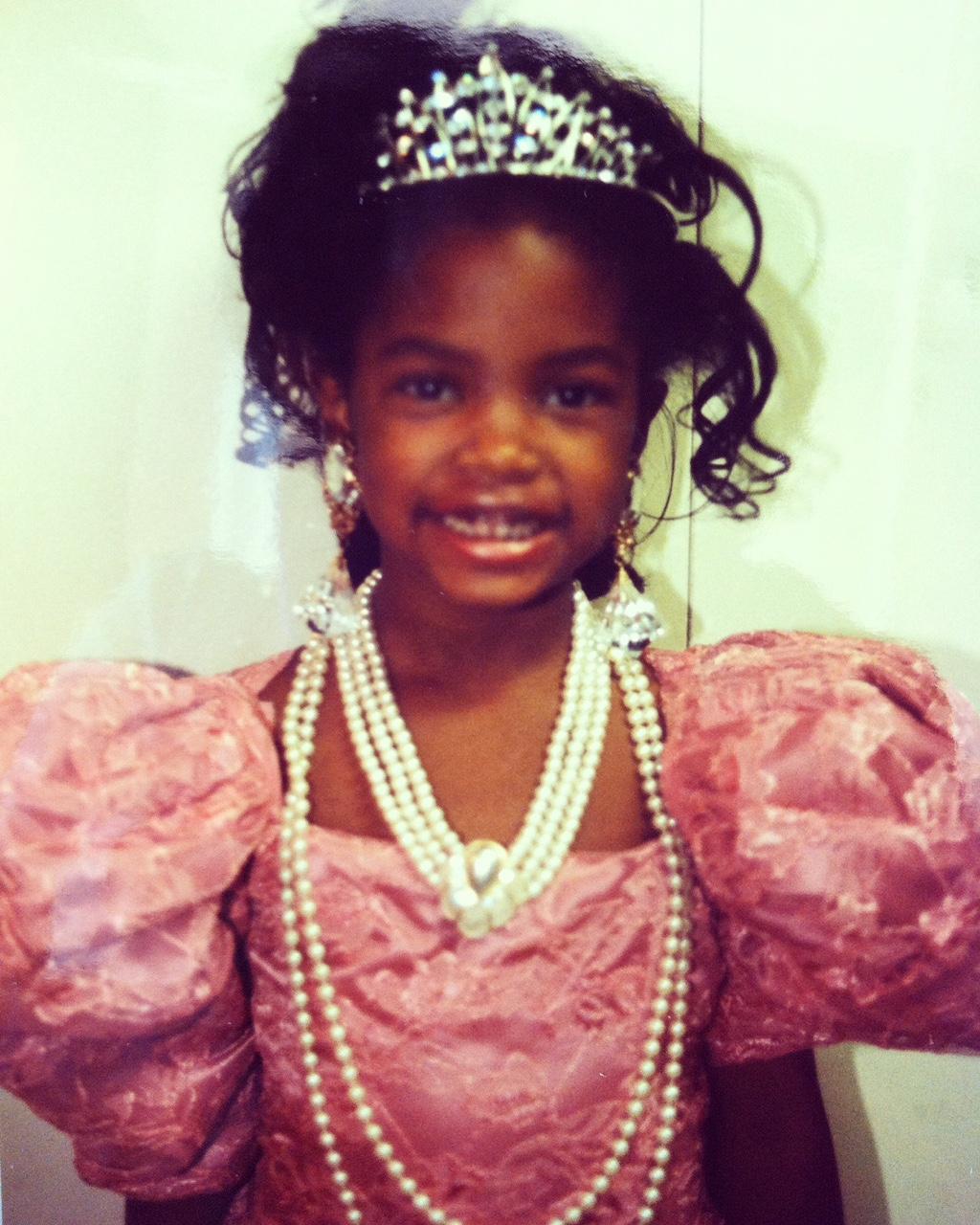 Halloween-Princess.jpg