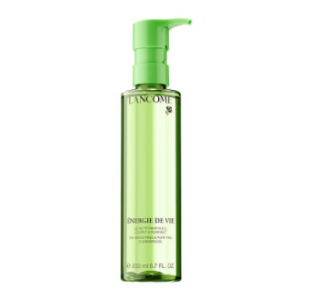 LANCOME-CLEANSING-OIL.png