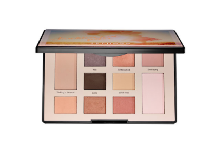 SEPHORA-COLLECTION-COLORFUL-PALETTE.png