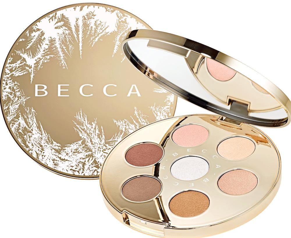 becca1