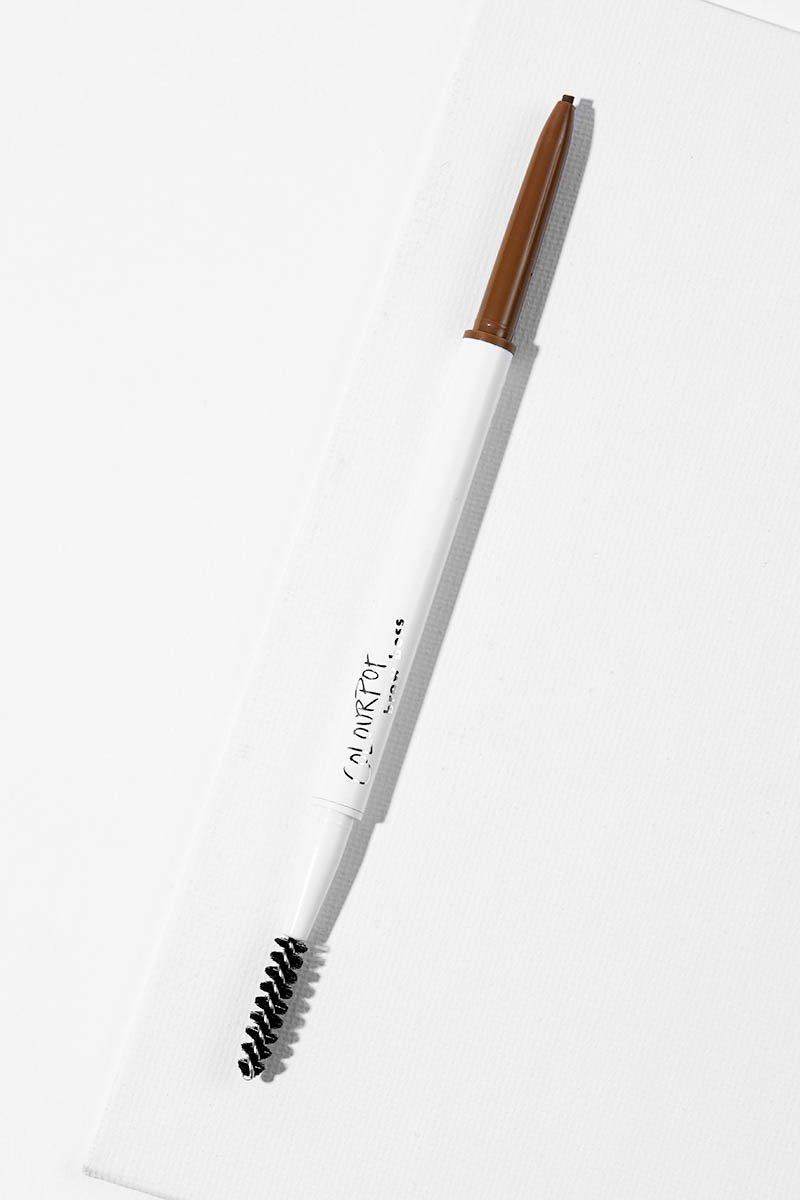 colourpop-brow-boss-pencil-light-brown.jpg