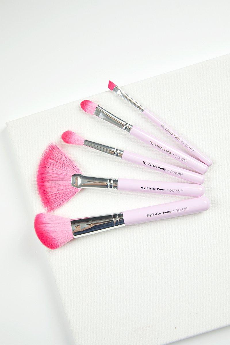 colourpop-my-little-pony-brush-set.jpg