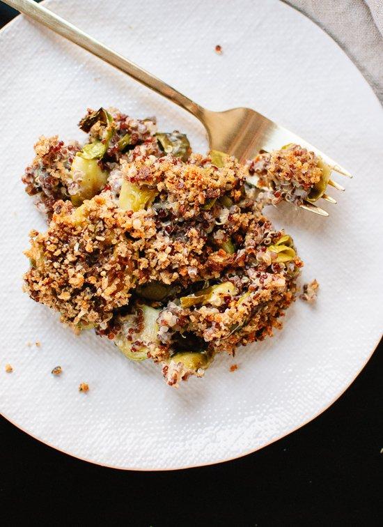 creamy-brussels-sprout-quinoa-gratin-recipe.jpg