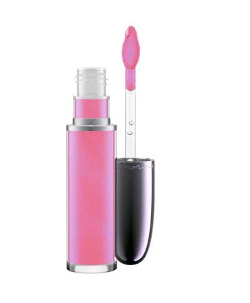 mac-grand-illusion-glossy-liquid-lipcolor-rave-bunny.png