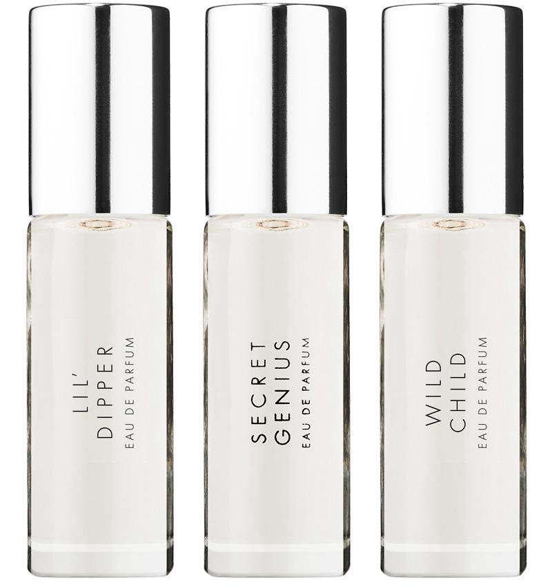 pinrose-perfumes.jpg