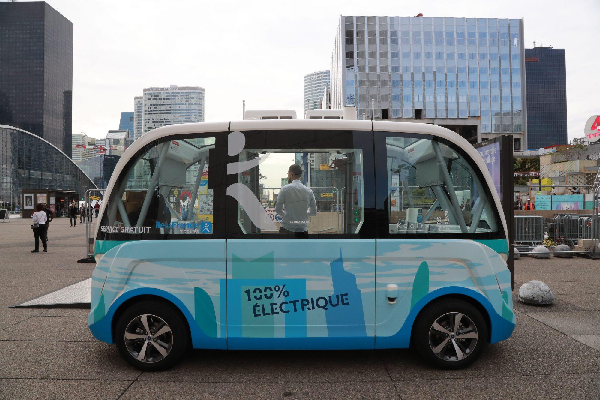 self-driving-shuttle.jpg