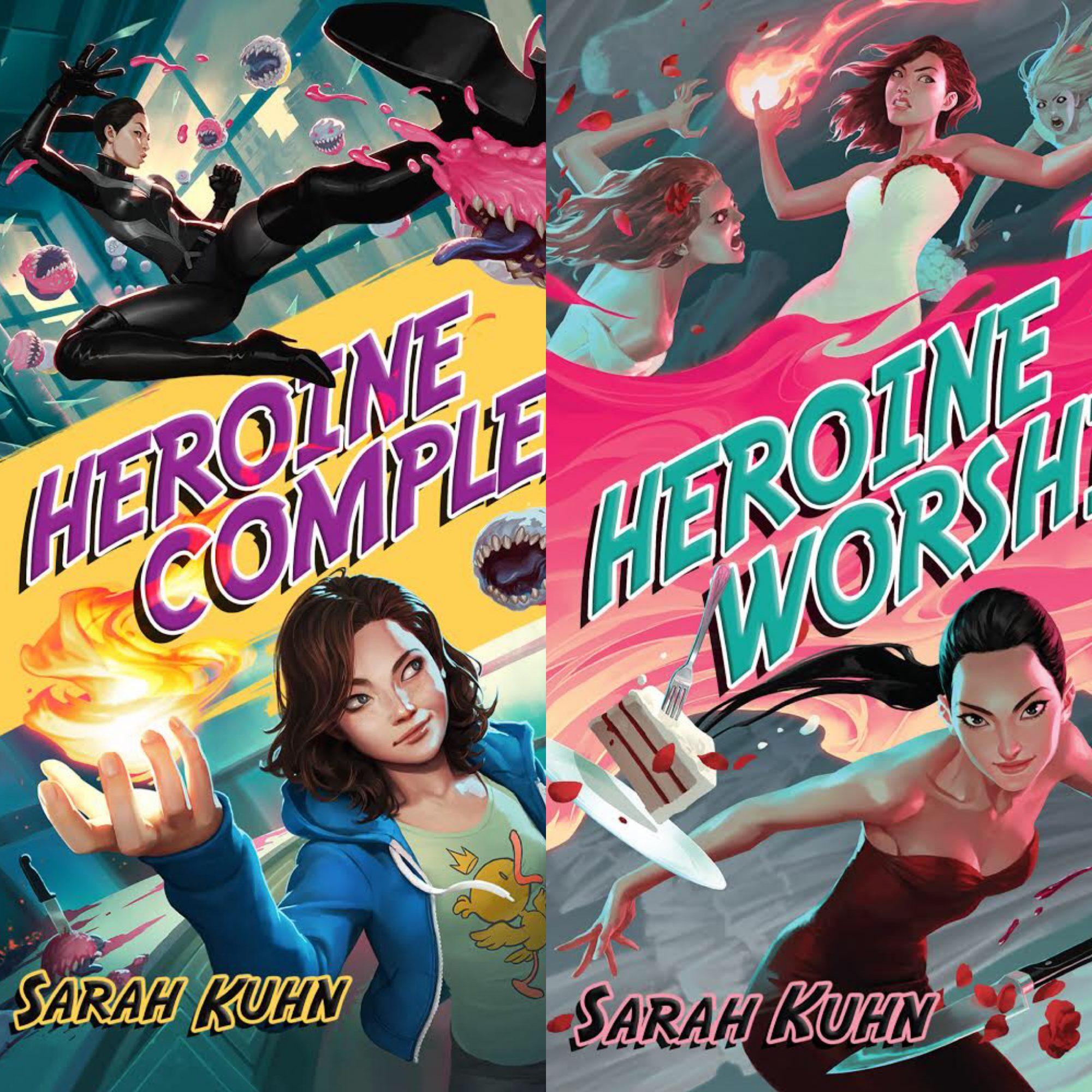 sarah-kuhn-heroine-covers.jpg
