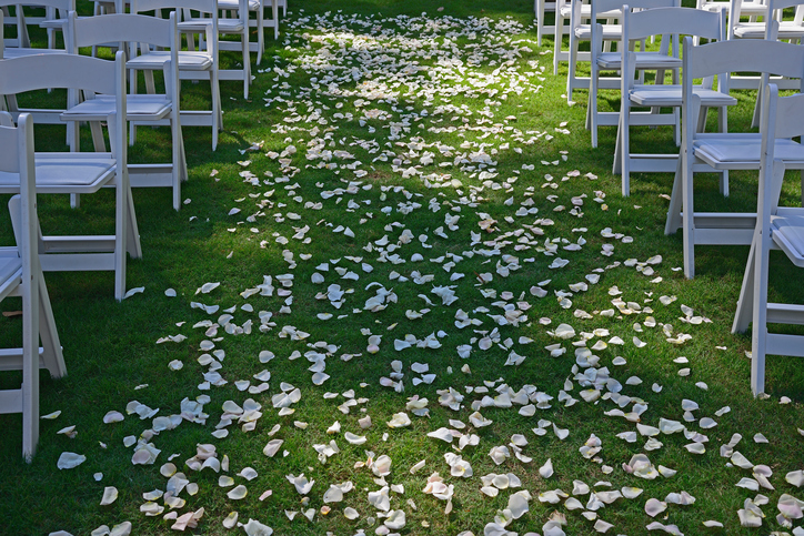 weddingaisle.jpg