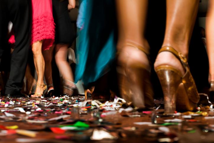 weddingdance.jpg