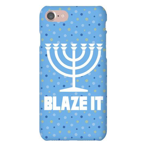 Blaze-It-Phone-Case.png