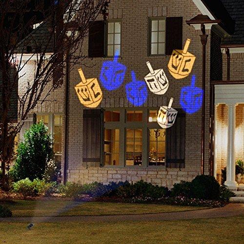 Hanukkah-Light-Show.jpg