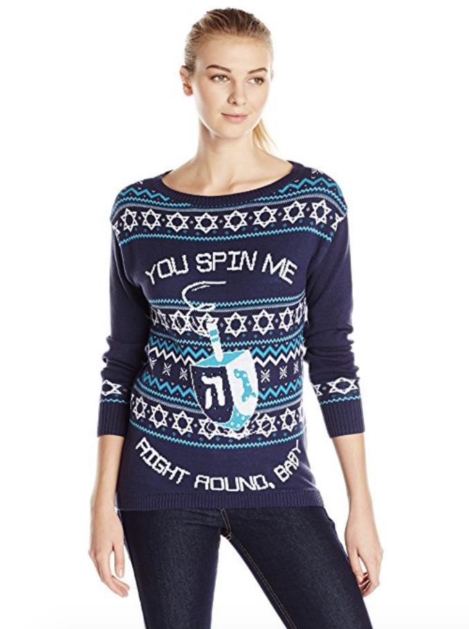 Hanukkah-Sweater.png