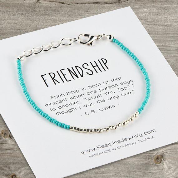 friendship-bracelet.jpg