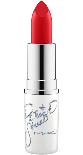 patrick-starrr-mac-lipstick.png