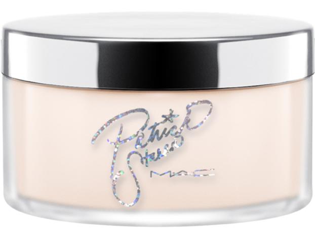 patrick-starrr-mac-setting-powder.png