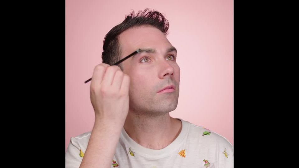 DIYTinting-your-own-brows-v2