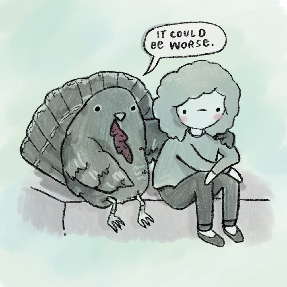hellogiggles_turkey