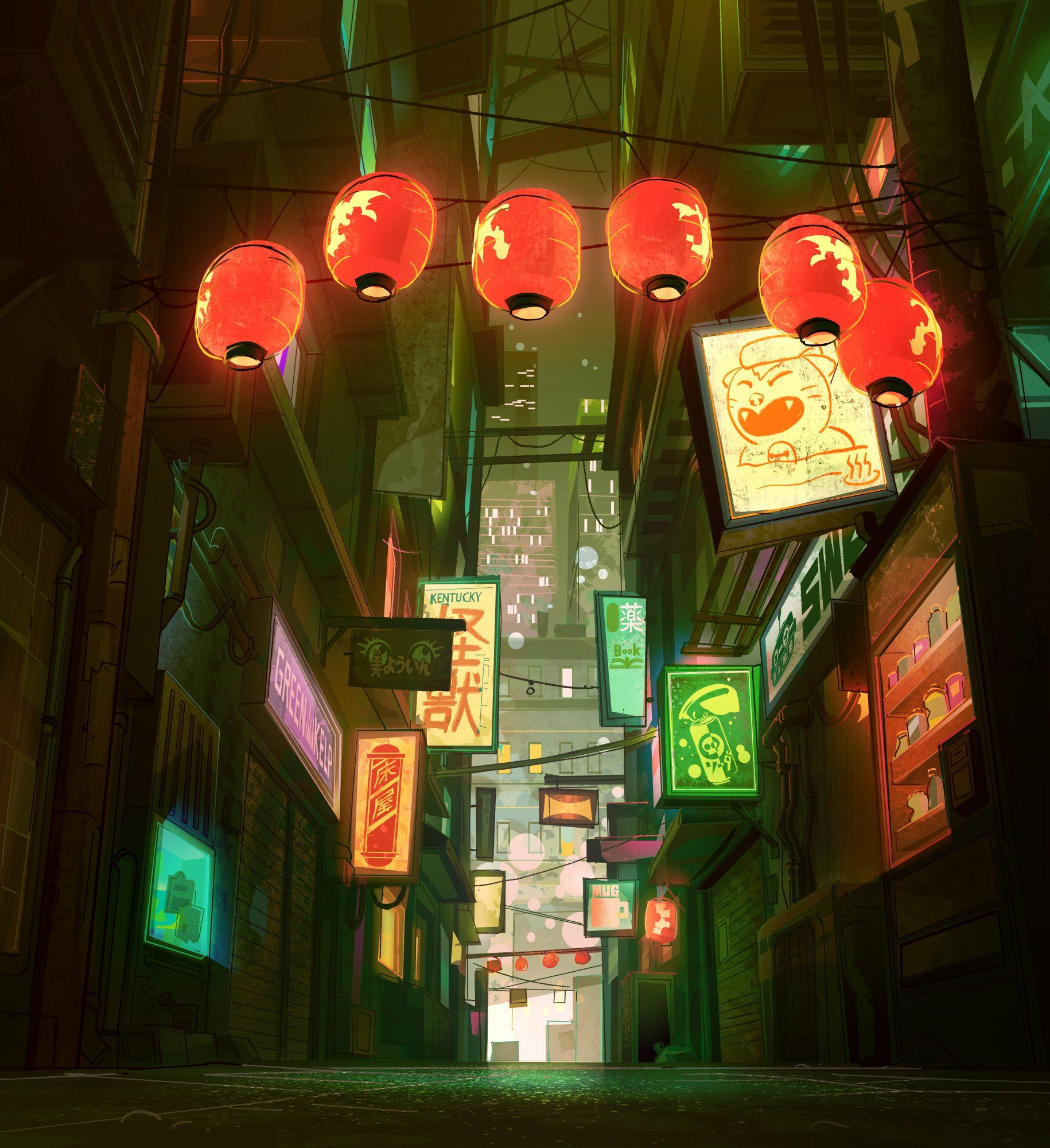 Good-Luck-Alley.jpg