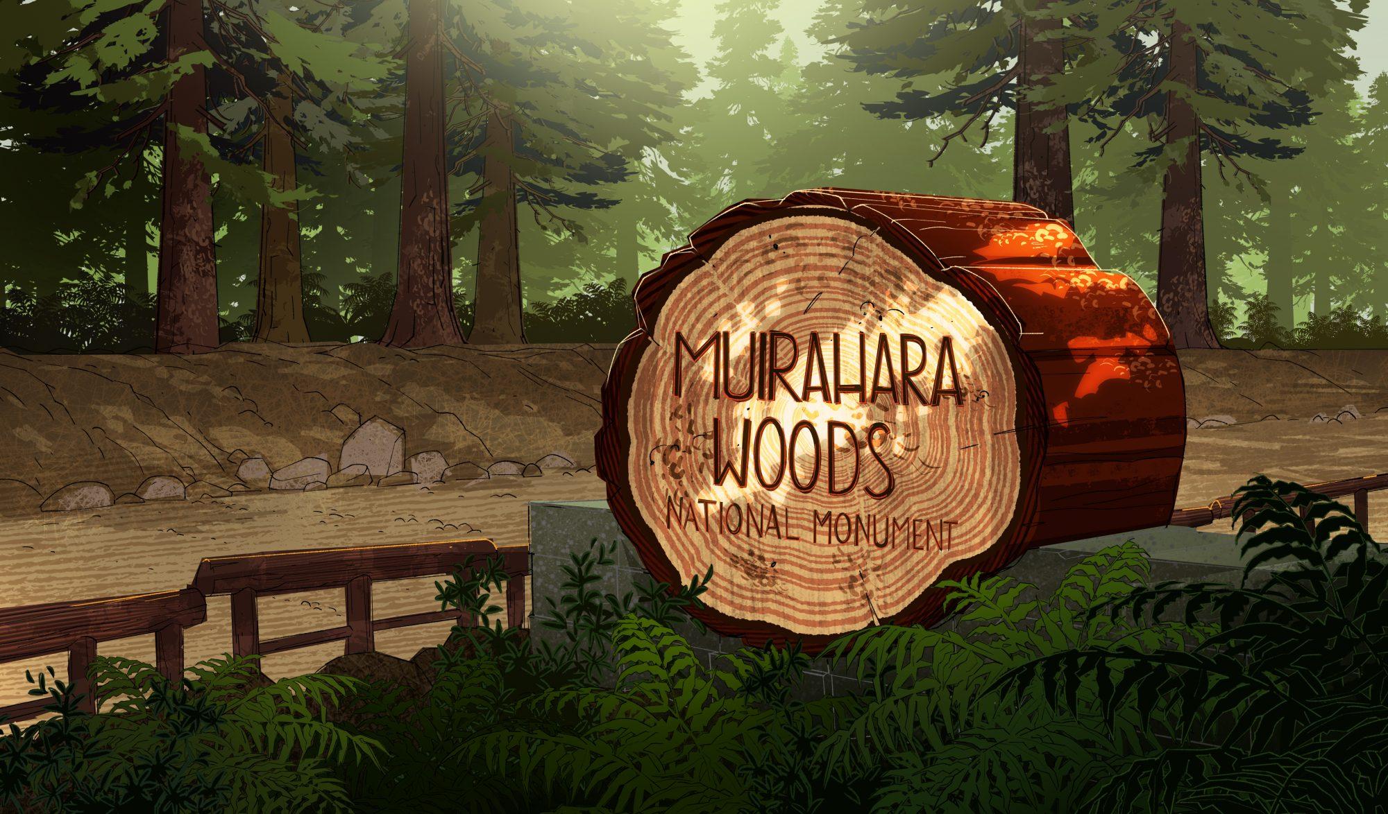 Muirahara-Woods.jpg