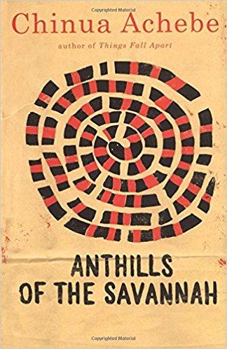 anthills.jpg