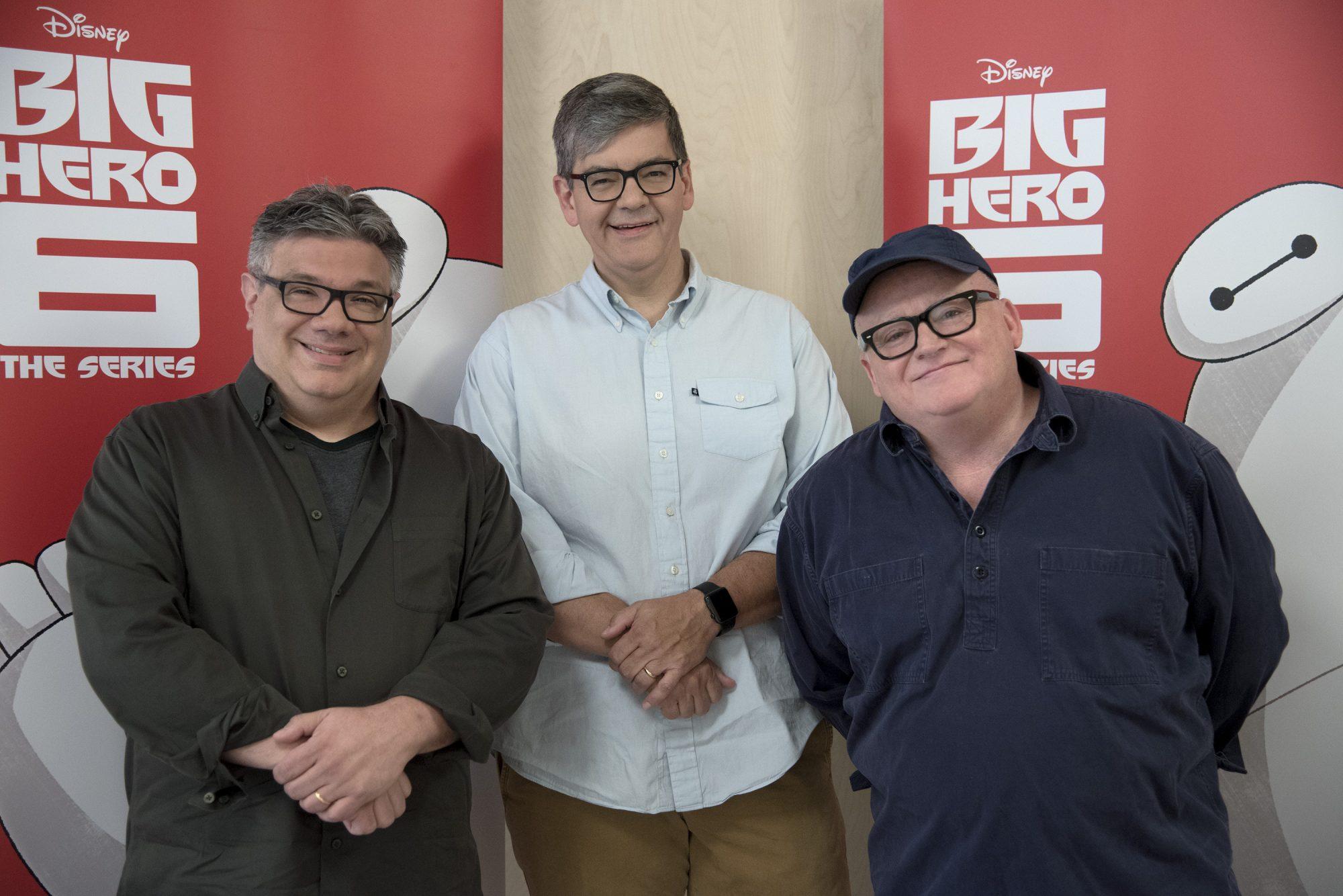 big-hero-six-3.jpg