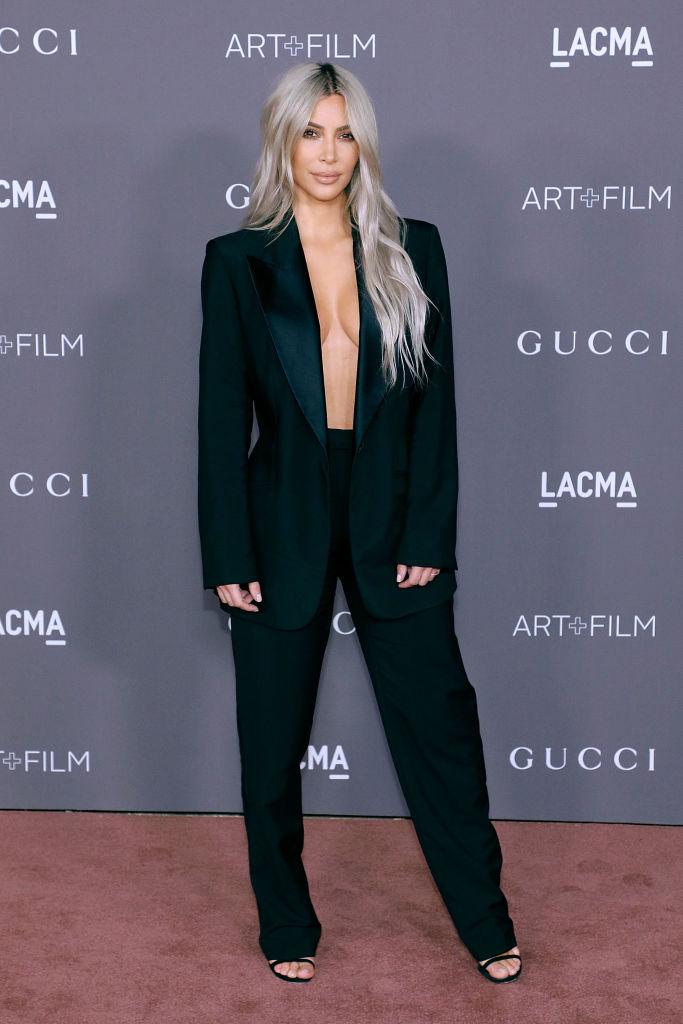 kardashian-suit.jpg
