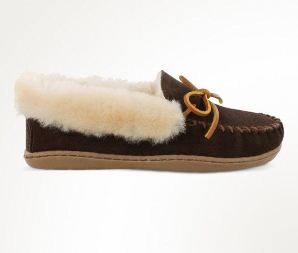 slippers-e1510853007893.jpg